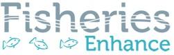 Fisheries Enhance